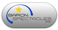 Baron Spectacles - Agence d'artistes